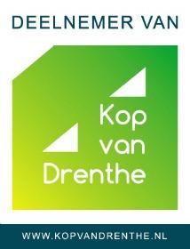 kop-van-drenthe